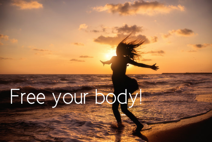 free-your-body