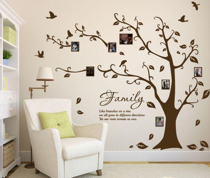 Familia-Foto-árbol-Pájaros-Arte-Pegatina-Vinilo.jpg