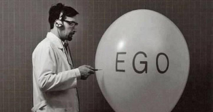 baloes-de-ego.html