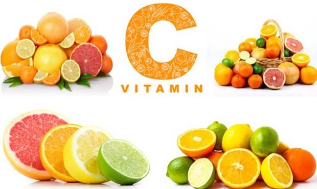 c-vitamin-dr-lenkei-gabor-ajanlasa