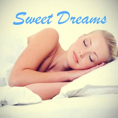 sweet_dreams_album_art
