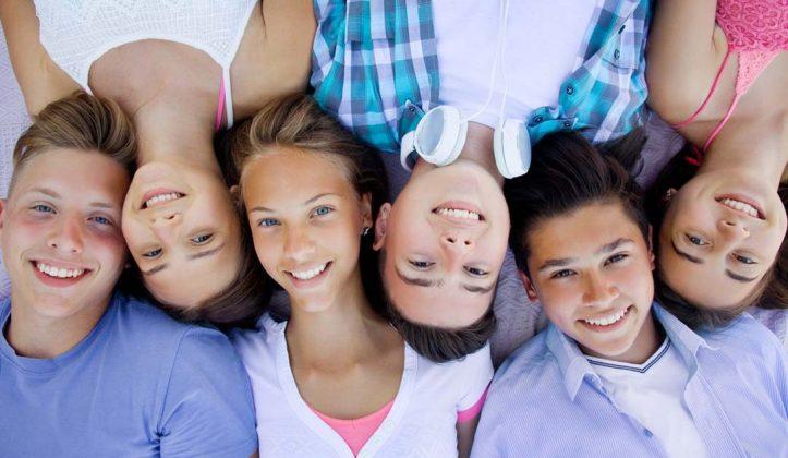 teens-1080x628